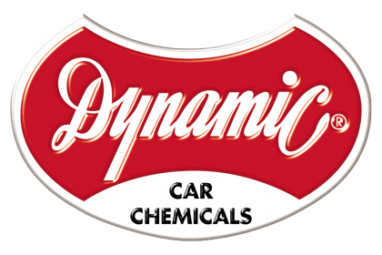 Dynamic Car Chemicals